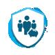Equipe Informações e Noções de Segurança Social