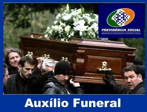 auxilio-funeral-inss