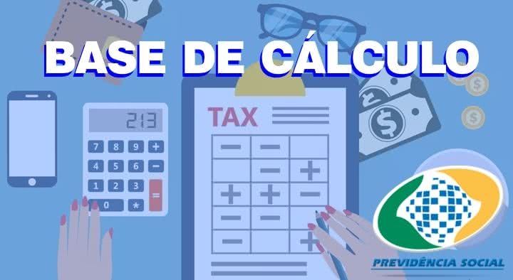 inss-base-de-calculo