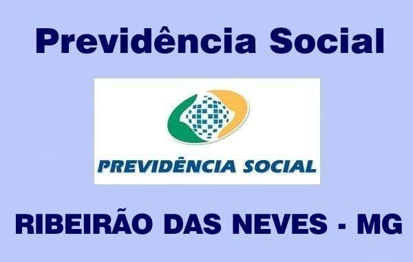 inss-ribeirao-das-neves