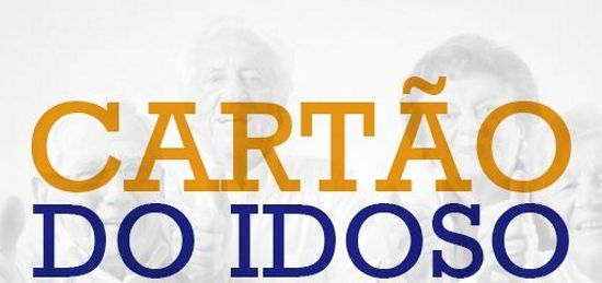 cartao-do-idoso