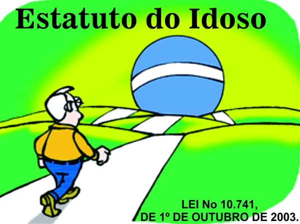 estatuto-do-idoso-1