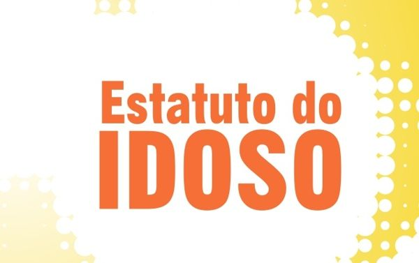 estatuto-do-idoso-2