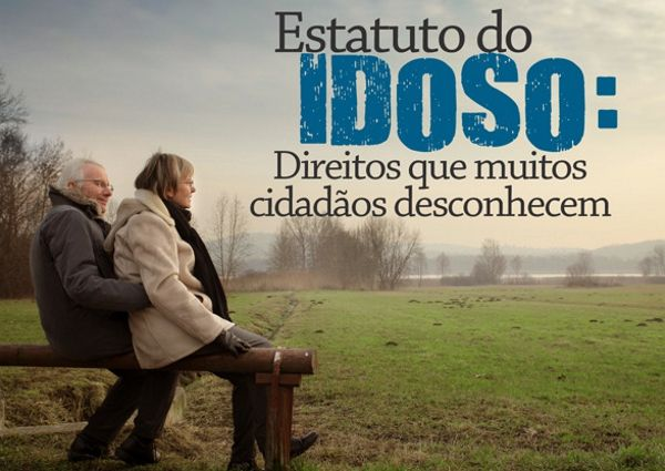 estatuto-do-idoso-direitos-fundamentais
