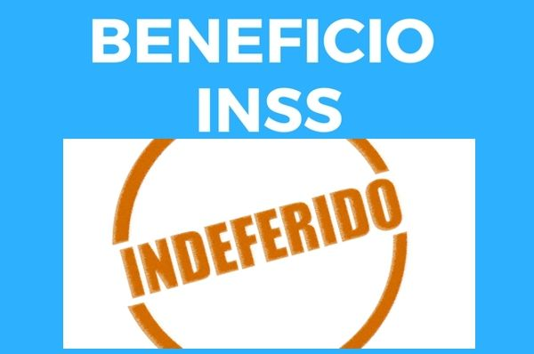 inss-beneficio-negado-indeferido-consulta