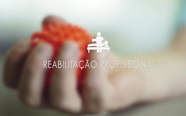 inss-reabilitacao-profissional