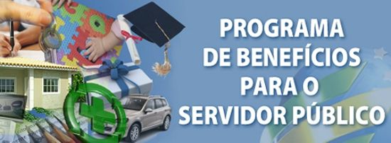 portal-do-servidor-beneficios