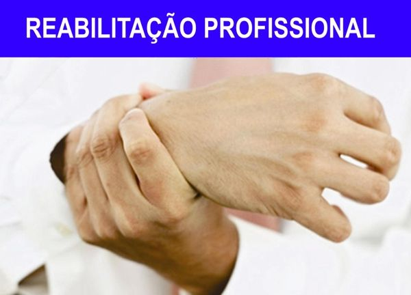 reabilitacao-profissional-inss