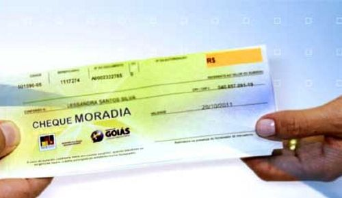cheque-moradia-inscricoes-valor