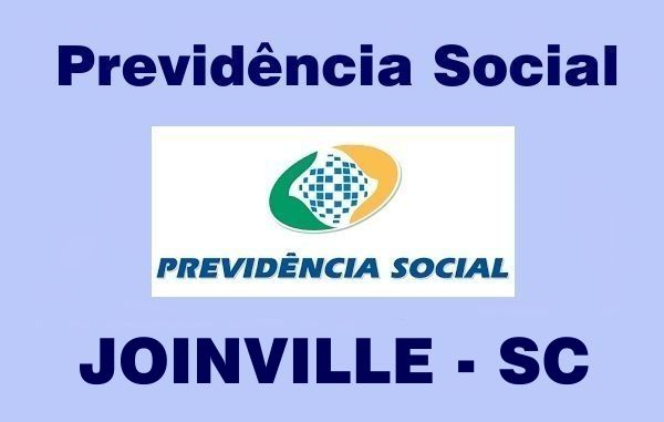 inss-joinville