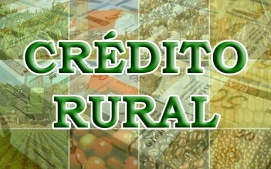 pronaf-credito-rural
