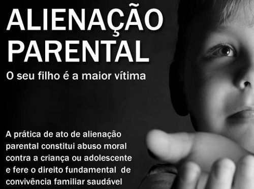 alienacao-paternal-e-crime