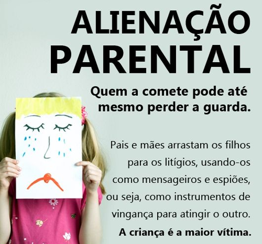 alienacao-paternal