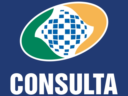 inss-consulta-beneficio