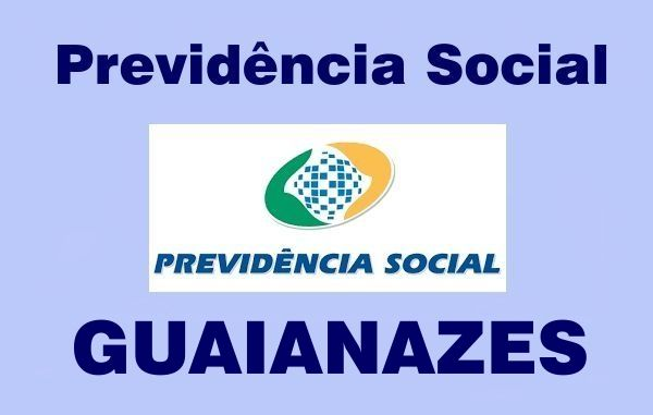 inss-guaianazes