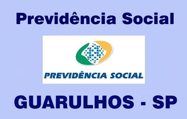 inss-guarulhos