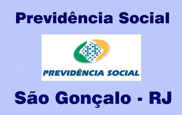 inss-sao-goncalo