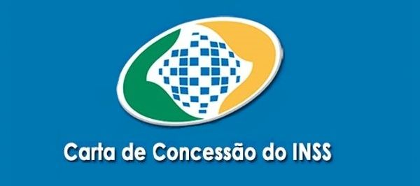 kit-segurado-inss-carta-concessao